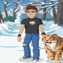 KongKow's avatar