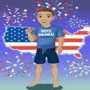 Jonny Boy's avatar
