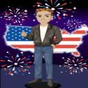 Got Security?'s avatar