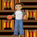 Digga's avatar