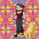 Ms.MojoRisin's avatar