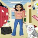Dalila Garcia's avatar