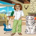Matus_yeah's avatar