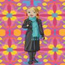 karma2009's avatar