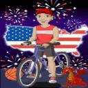 Jesse Zimmerman's avatar