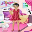 jahzara's avatar