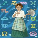Maria R's avatar
