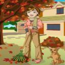 Texas Rose's avatar