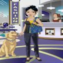 itin's avatar