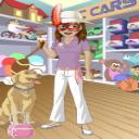 yeinonara's avatar
