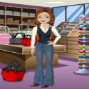 Chrissy's avatar