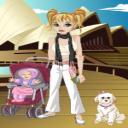 peluquita's avatar
