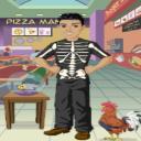 Nerio's avatar