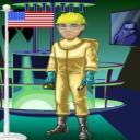 Nukemann's avatar