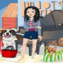 ♥ReeBeeKaa♥'s avatar