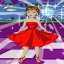 .:Britt:.'s avatar