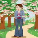 candy_pkas's avatar