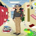 teenwriter_25's avatar