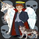 彬仔's avatar