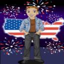 me2's avatar