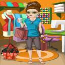 Iileen's avatar