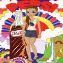 ♥αNg!e♥'s avatar