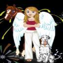 Mona L's avatar