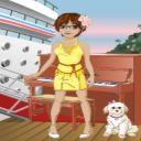 Cutelilgurl's avatar