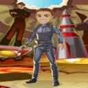 M D's avatar