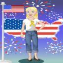 Emmie's avatar