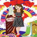 Jaimee1987's avatar