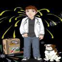 jbroedell's avatar