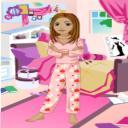 Tiffany's avatar