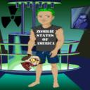 Fusion's avatar