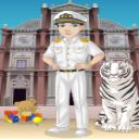 Edwardrock's avatar