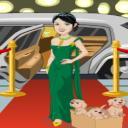 Her Majesty's avatar