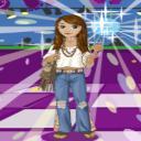 D!d0's avatar
