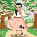 madaboutmariah's avatar