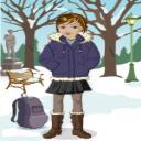 MAZAL's avatar