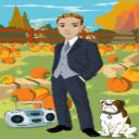 Itos's avatar