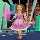Shimmery's avatar