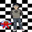 KiiRoo's avatar