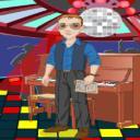 iplaymusicforu's avatar
