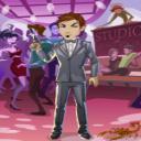 Platlander's avatar