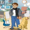 Esteban B's avatar