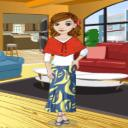 Abigail's avatar