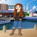 Brianna's avatar