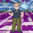 CoLoMbIaNo's avatar