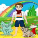 TheWalkingDeadFan513's avatar