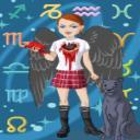 Small Lady's avatar